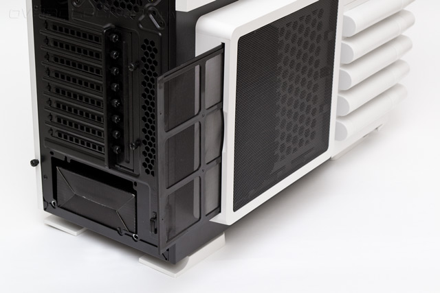 Thermaltake Level 10 GT Snow White