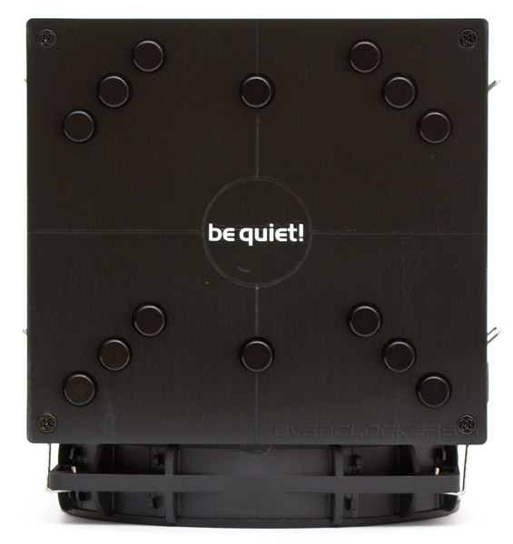 be quiet! Dark Rock Pro 2