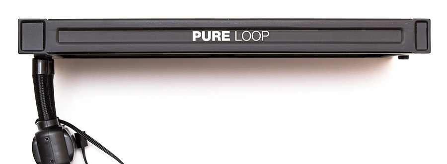 be quiet! Pure Loop 280mm