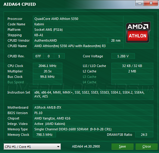 DOWNLOAD DRIVER: AMD CATALYST ATHLONSEMPRON APU GRAPHICS