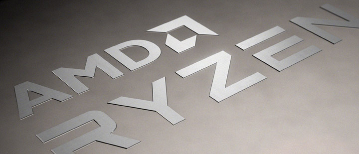 Слух: AMD отменяет семейство процессоров Warhol на архитектуре Zen 3+