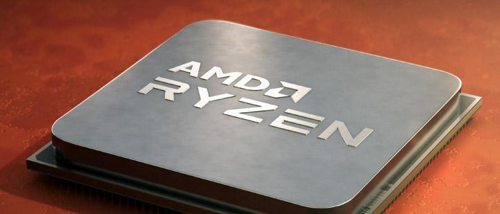 Акционеры одобрили приобретение Xilinx компанией AMD