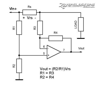 Датчики тока на эффекте Холла имеют интегрированную силовую шину, простую схему включения, но они пока достаточно.