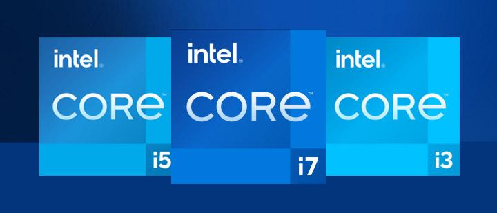 В Сети замечены новые процессоры Intel Tiger Lake-U и Tiger Lake-H35