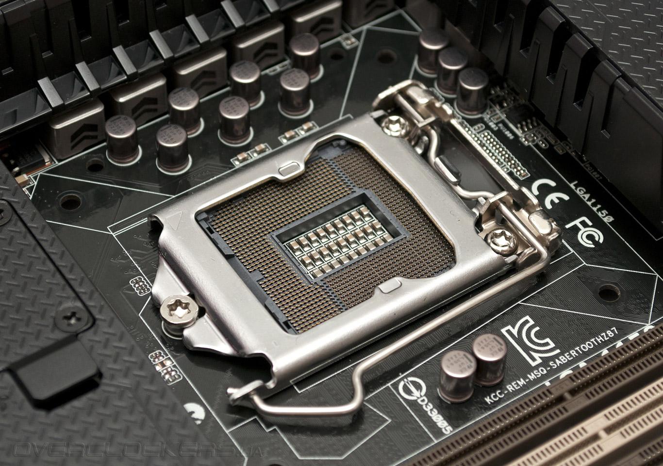 Процессоры intel какой лучше 6