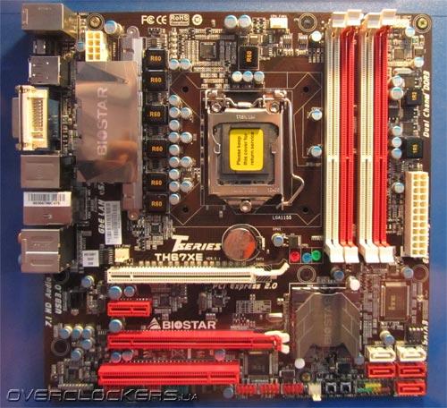 BIOSTAR H67MU3 WINDOWS 8