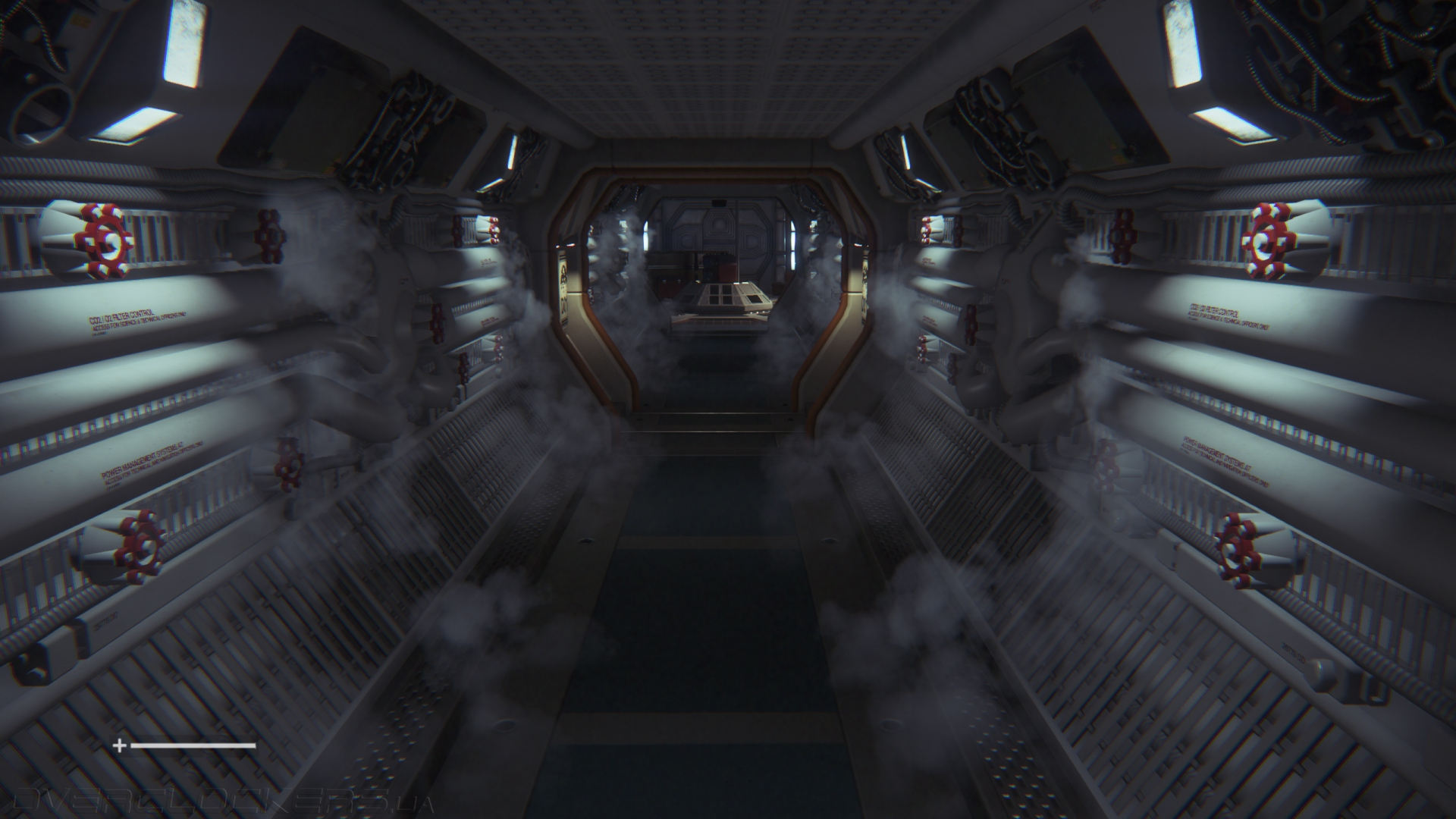 http://www.overclockers.ua/games/alien-isolation/05-big-alien-isolation.jpg