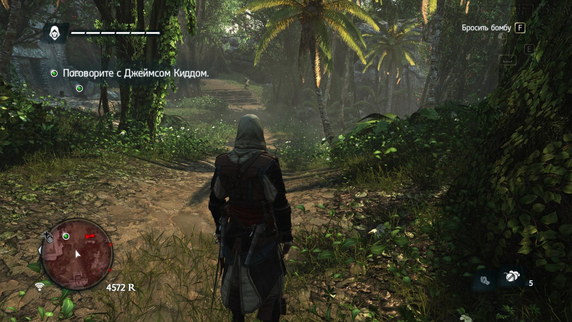 buy assassins creed 4 - HD1920×1080