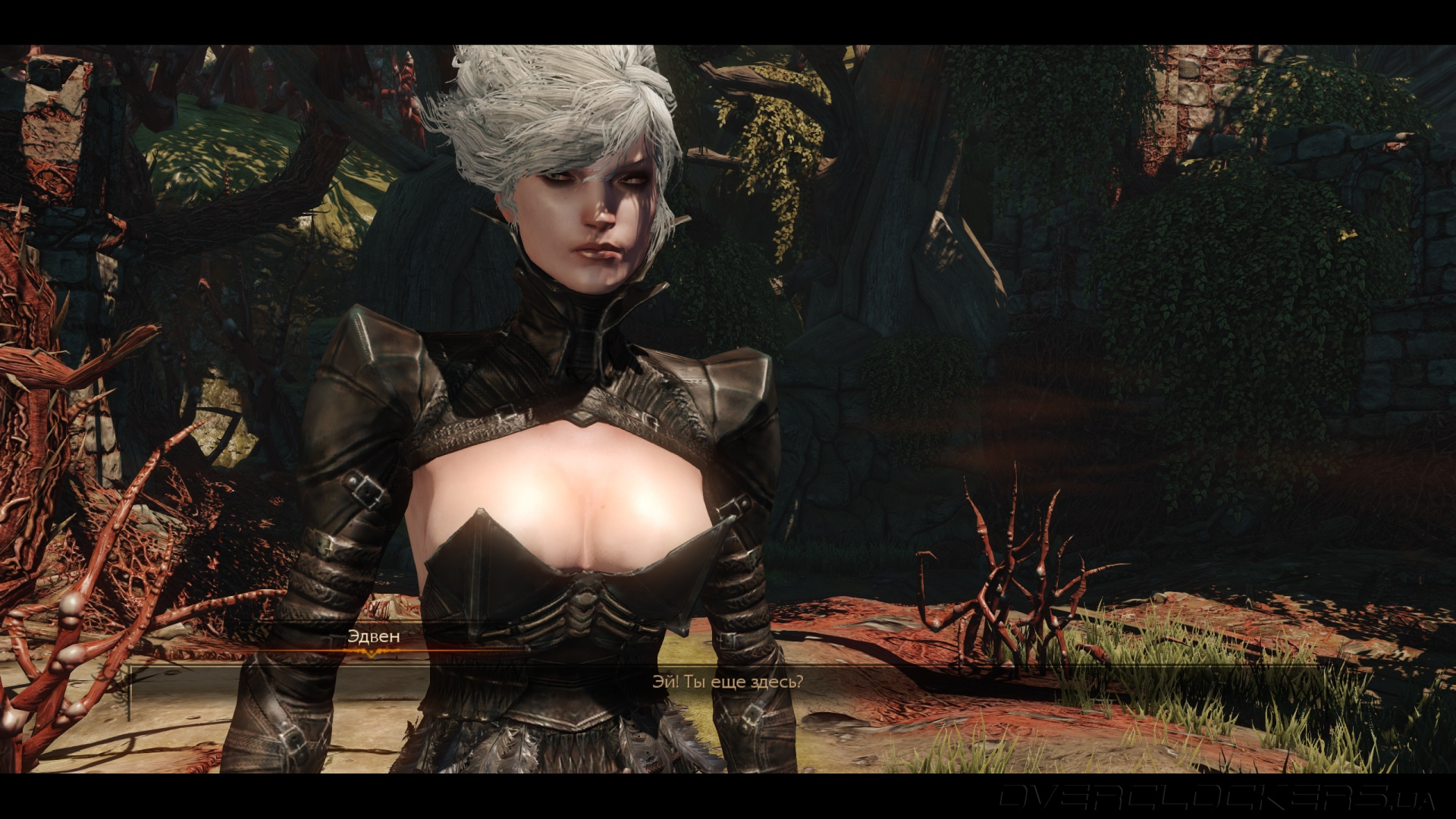 Fable 3 nude mods videos porn movies