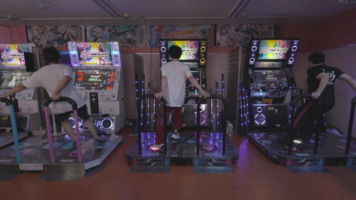 Игровые автоматы в 1998 году играть онлайн игровые автоматы оплата смс