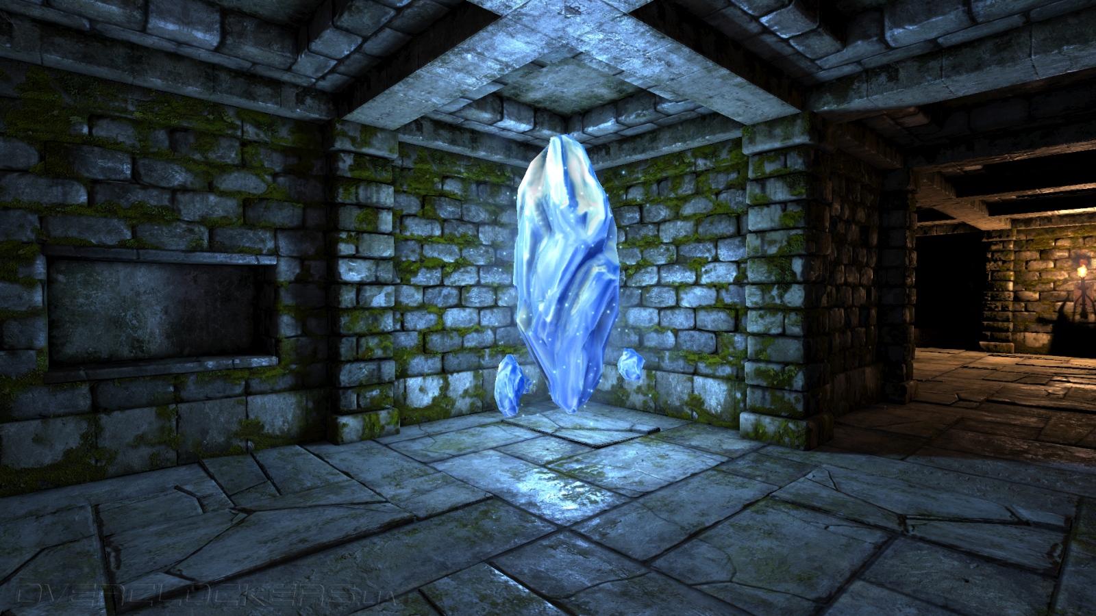 мне, картинка вход в подземелье бекмамбетов снимает