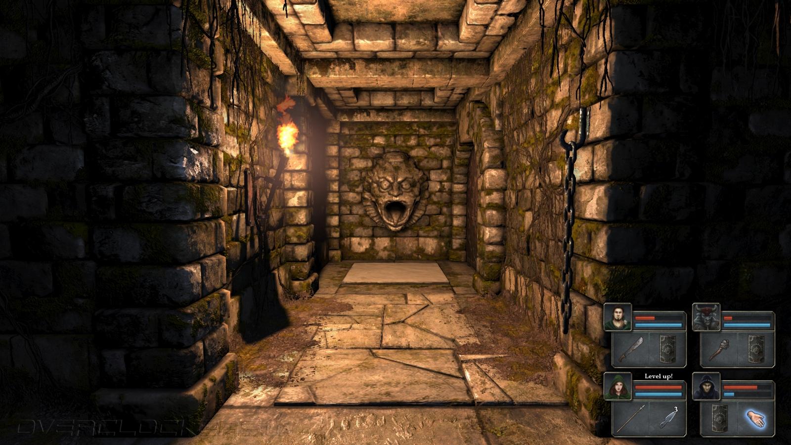 Картинки игры подземелье