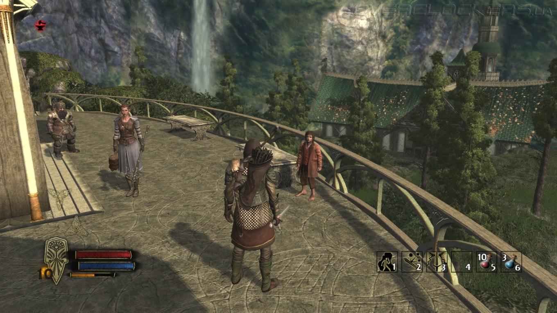Игры драки на мечах