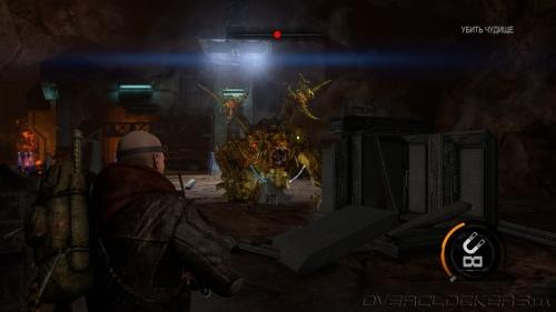 Ответы Mail Ru: Где скачать игру Red faction 1 c