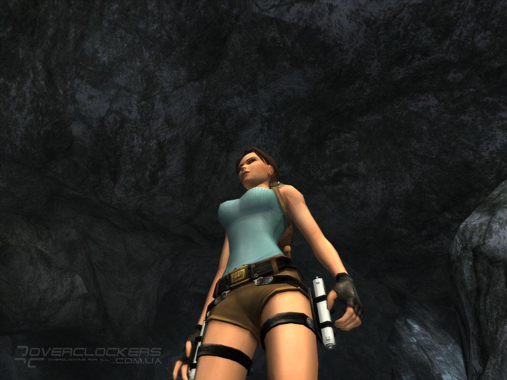 golaya-lara-tomb-raider-anniversary