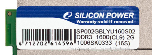 Silicon Power SP004GBLYU160S2B