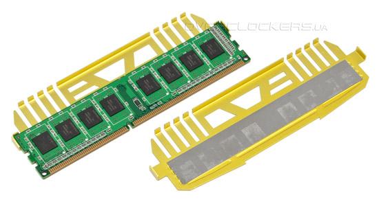 GeIL GOC34GB2133C10ADC