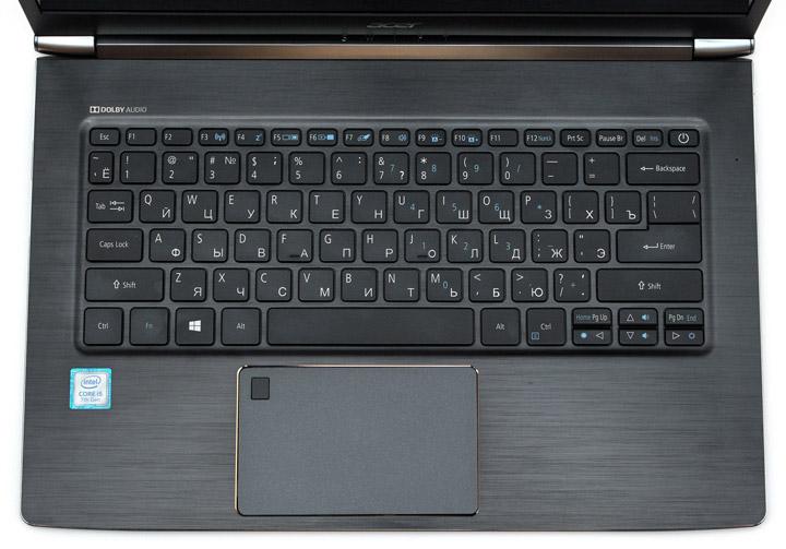 Картинки по запросу Acer SWIFT 5 клавиатура