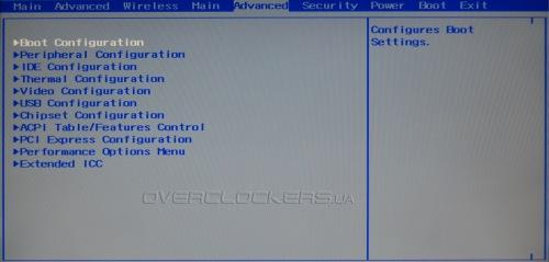Alienware M18xR1