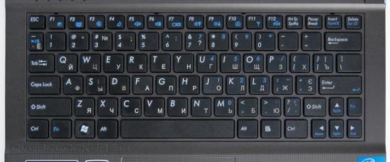 клавиатура компьютера фото крупным планом