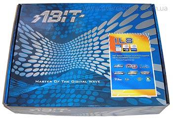 Abit IL8 Realtek Audio Windows