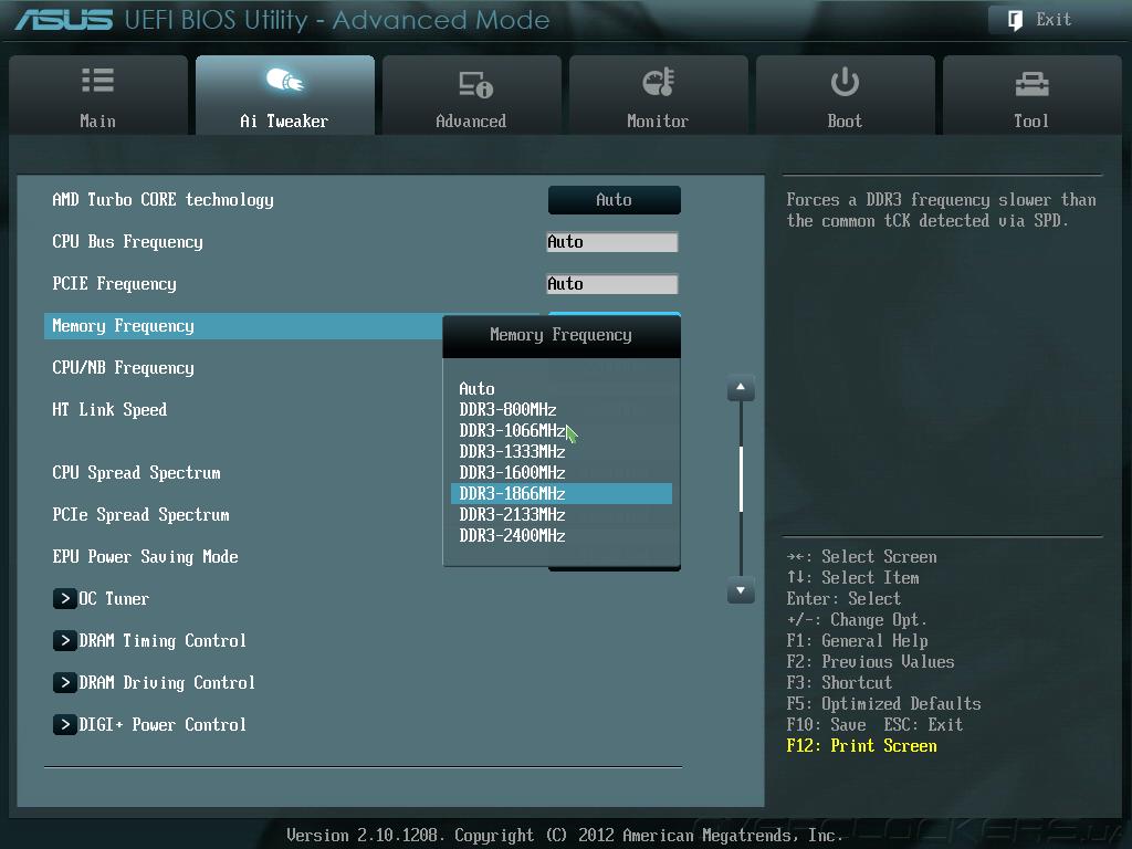 ASUS SABERTOOTH 990FXGEN3 R2.0 AMD RAID DRIVER DOWNLOAD FREE