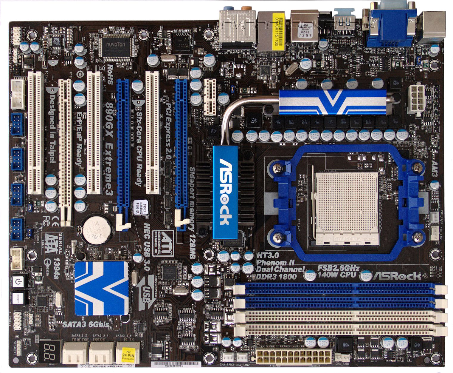 ASROCK 890GX PRO3 AMD SATA DRIVER WINDOWS