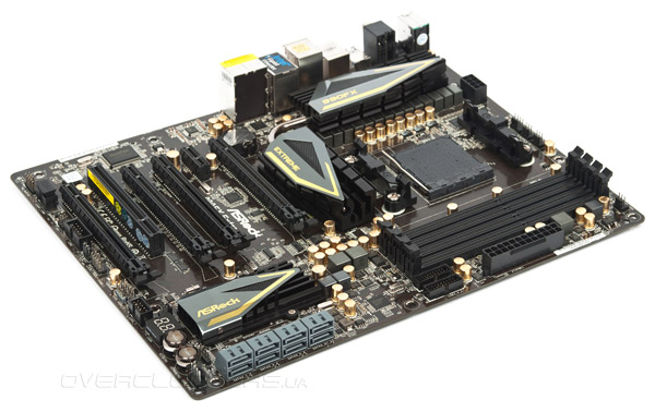 ASRock 990FX Extreme9 ASMedia SATA3 Driver for Windows Download