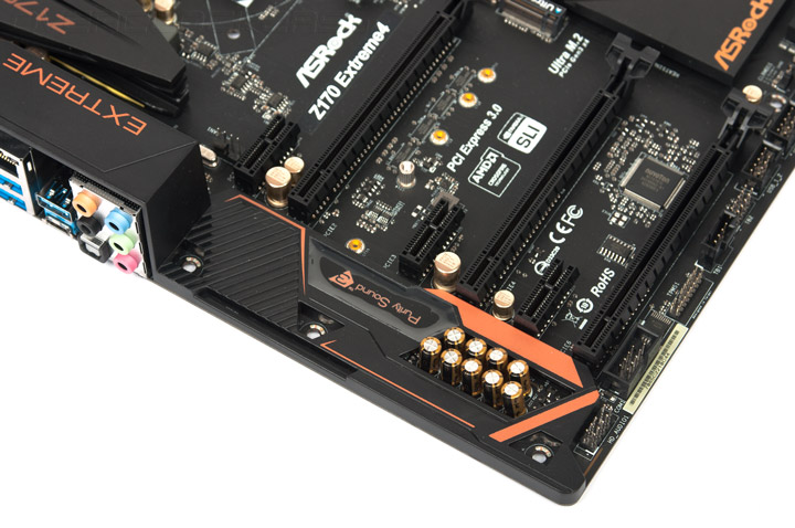 ASROCK Z170 EXTREME4 INTEL ME DRIVER FOR WINDOWS 8