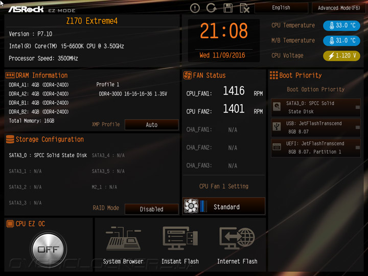 ASROCK Z170 EXTREME4 INTEL GRAPHICS WINDOWS 7 X64 DRIVER DOWNLOAD