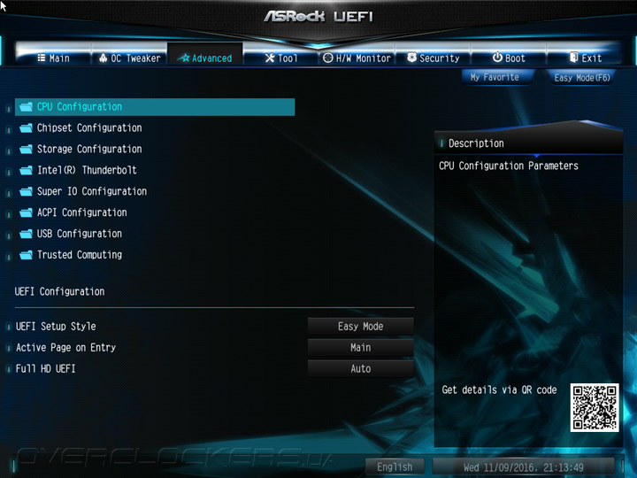 ASRock Z170 Extreme4+ Intel Graphics Drivers