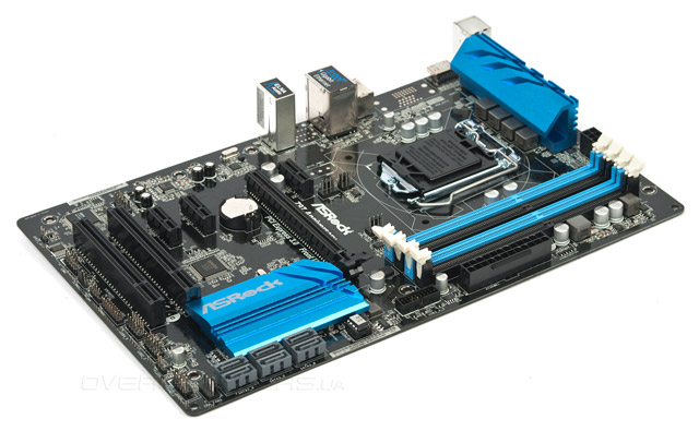 DRIVER FOR ASROCK Z97 ANNIVERSARY MOTHERBOARD