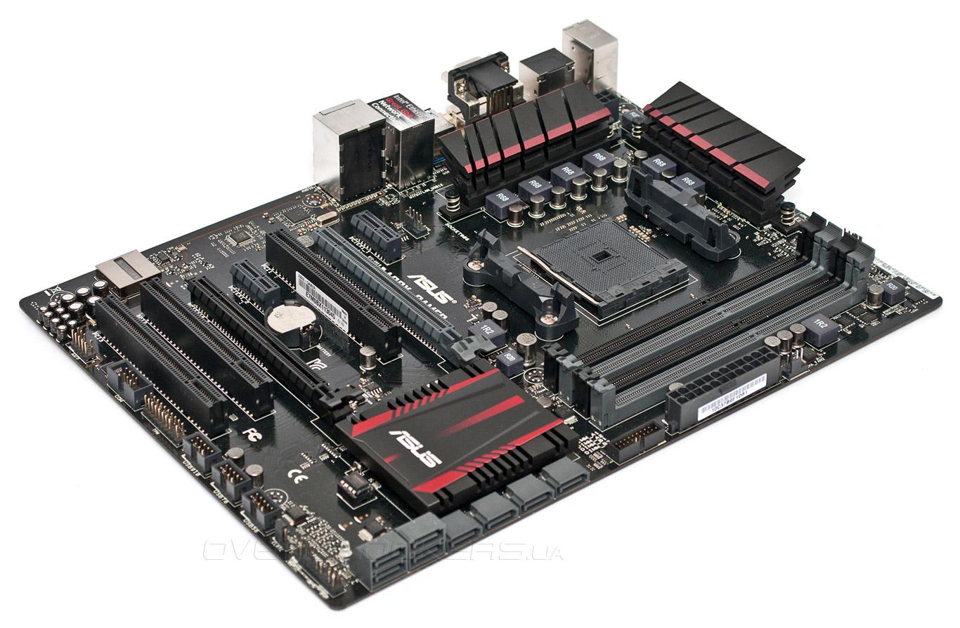 ASUS A88X-GAMER Intel Gigabit Ethernet Driver Download