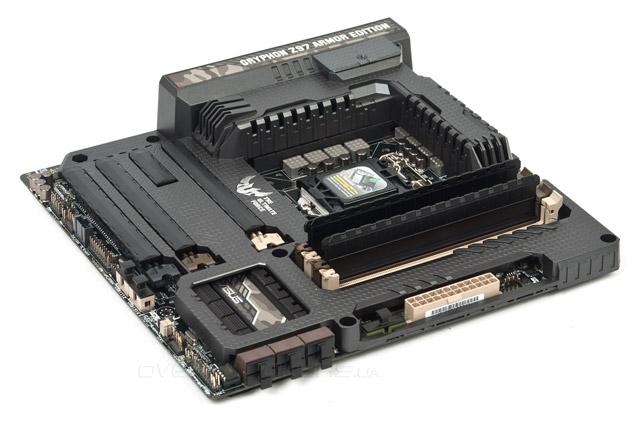 ASUS GRYPHON Z97 USB 3.0 DRIVERS PC