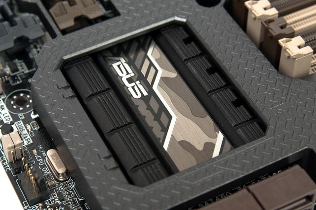 ASUS GRYPHON Z97 ARMOR EDITION INTEL SATA AHCI/RAID DRIVER FOR WINDOWS 10