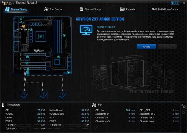 Asus GRYPHON Z97 ARMOR EDITION Intel SATA AHCI/RAID Windows 8 X64