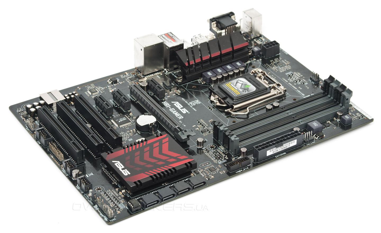 2 epox ep-4pea9i - подарено 3 gigabyte ga-8ir533 (rev