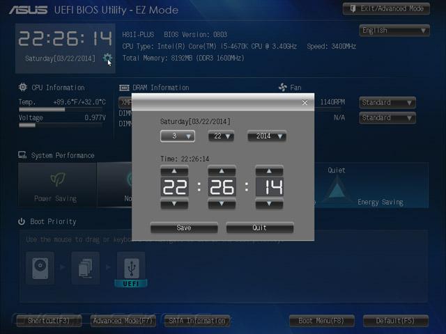 ASUS Z87-PLUS RAPID START DRIVER WINDOWS XP