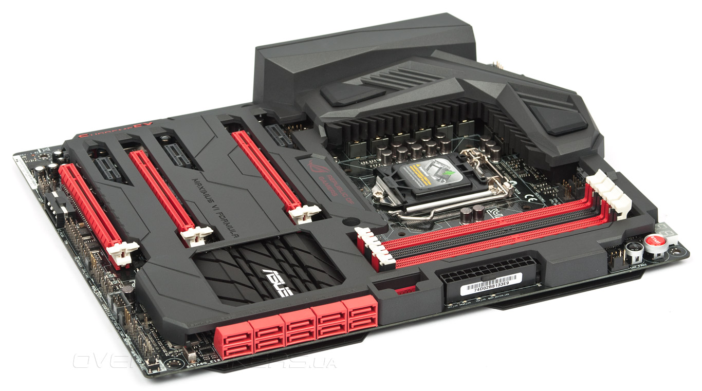 ASUS MAXIMUS VI FORMULA BROADCOM WLAN DRIVERS UPDATE