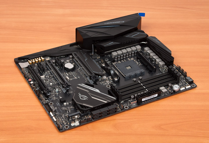 Процессоры AMD Ryzen 5000 появились в украинских магазинах с ценой от 10,5 тыс. гривен