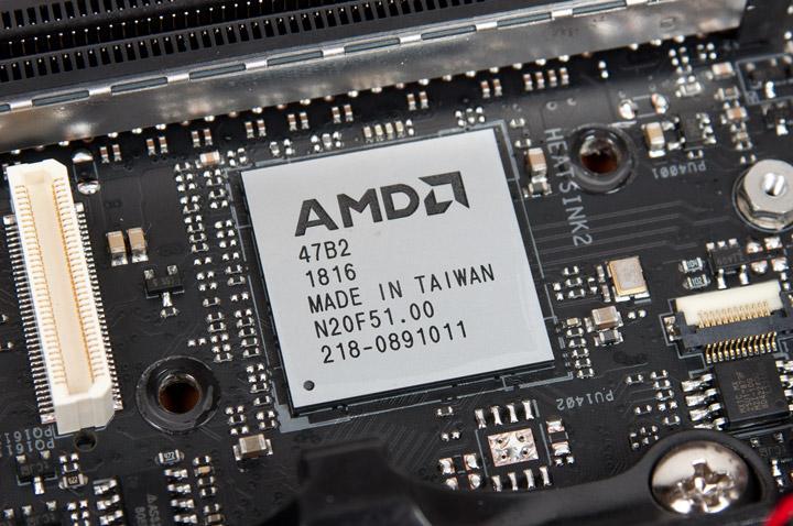 Материнские платы AMD B450 и X470 всё-таки обзаведутся поддержкой чипов Zen 3