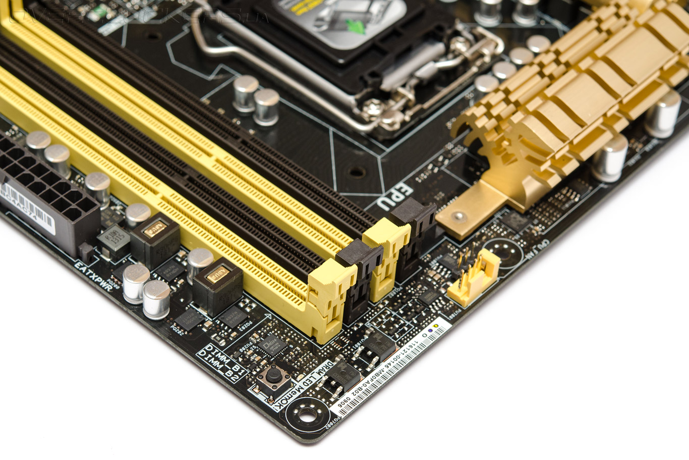 ASUS Z87-DELUXEDUAL MOTHERBOARD DRIVERS FOR WINDOWS DOWNLOAD