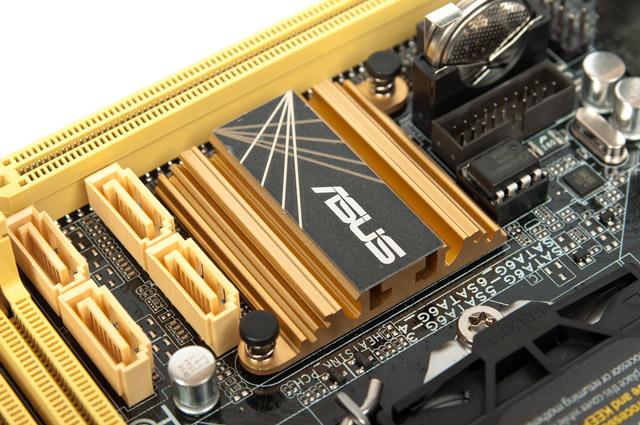 ASUS Z87I-PRO ASMedia USB 3.0 Driver (2019)