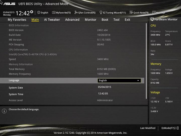 ASUS H81M-KBR INTEL AHCIRAID WINDOWS 10 DOWNLOAD DRIVER