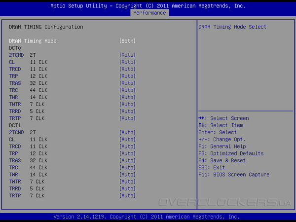 Biostar A55MD2 Ver. 7.0 AMD AHCI Driver for Windows Mac