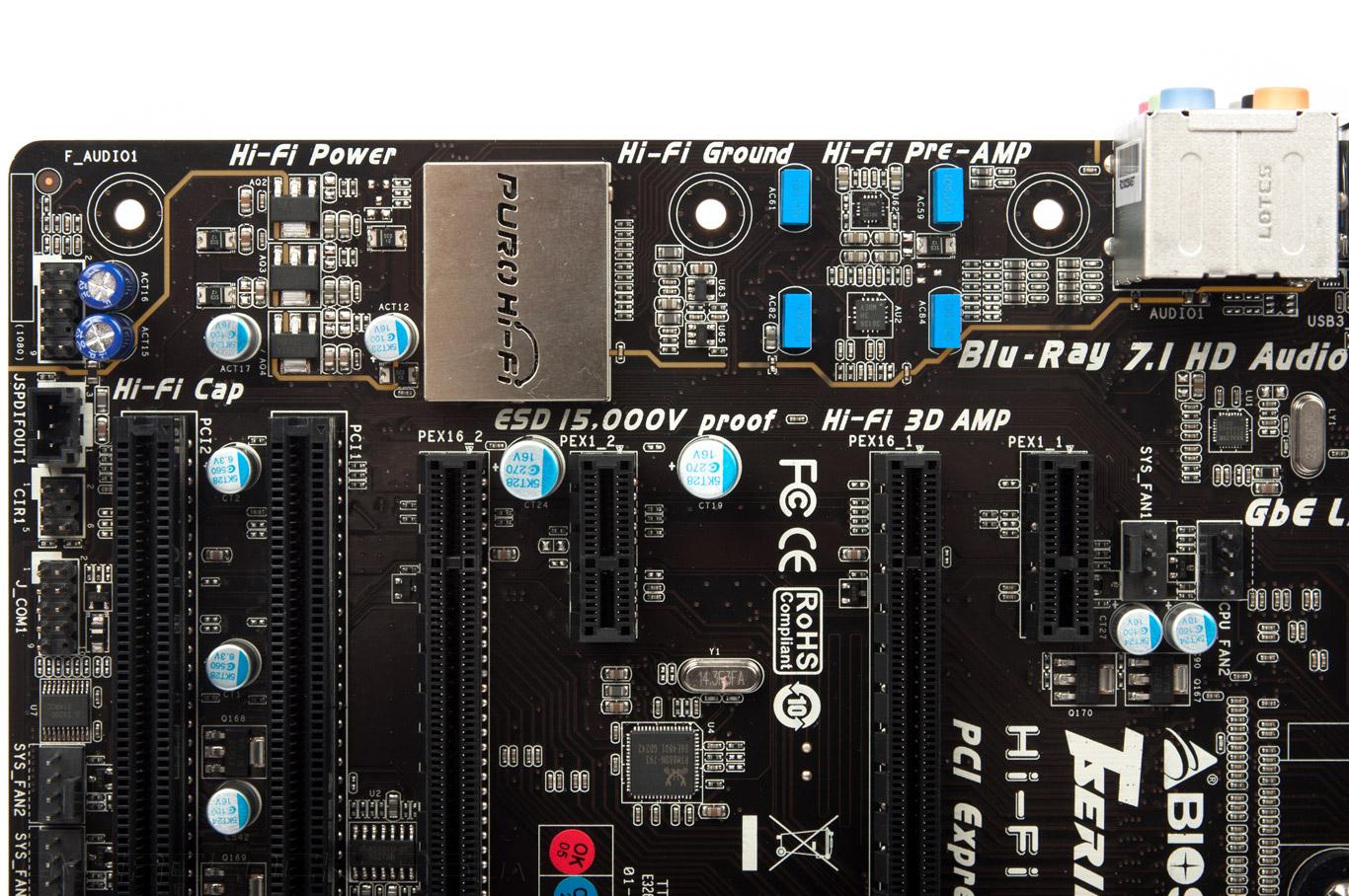 Biostar Hi-Fi A88W 3D Ver. 5.1 Windows 8