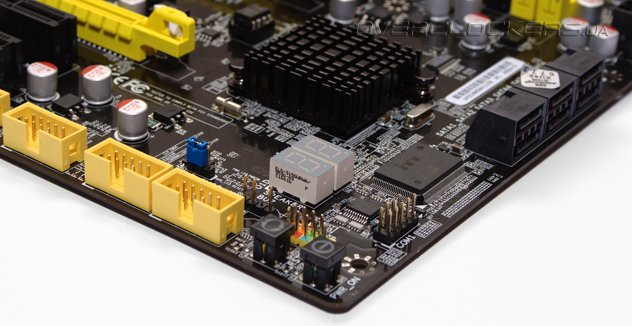 Foxconn A9DA-S Atheros LAN Driver