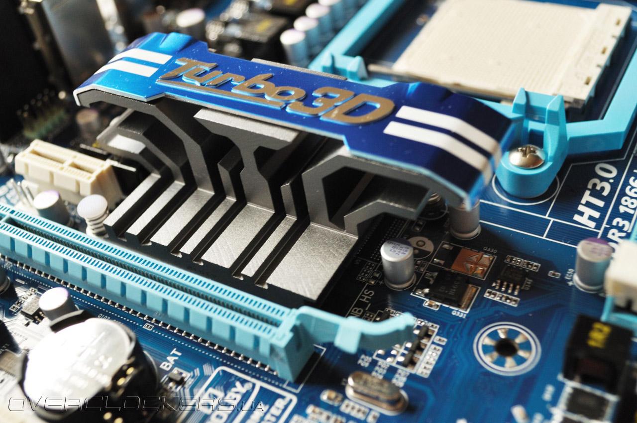 GIGABYTE GA-880G-UD3H AMD VGA DRIVER DOWNLOAD