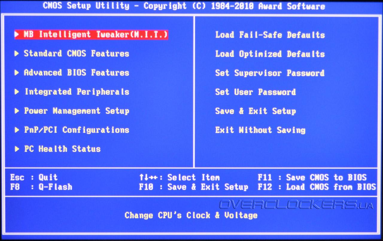 AMD880G CHIPSET DRIVER FOR WINDOWS MAC