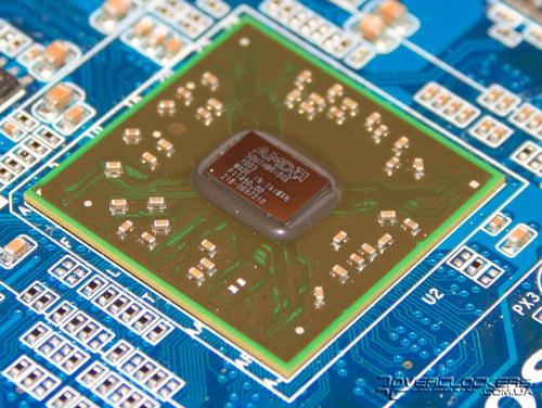 AMD SB850